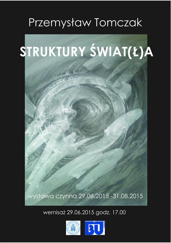 STRUKTURY.-2a